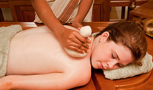 Ayurveda Packages Thekkady/ Periyar/ Kumily