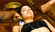 Ayurveda Packages in Vaikom
