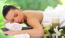 Ayurveda Packages in Kovalam