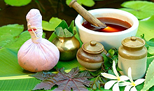 Ayurveda Packages in Malappuram