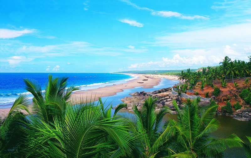 Explore South Kerala Packages