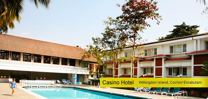 Casino group hotels india casino now play poker slot