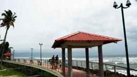 Anthakaranazhi