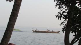 Kumarakom Photos