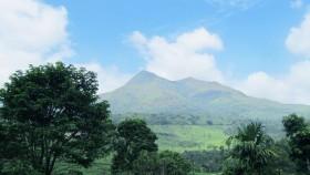 Wayanad Mountain Views