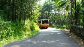Kanjirappally
