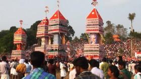 Malanada Duryodhana Temple
