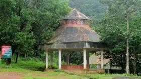 Ranipuram hills kasaragod