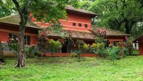 Konni Museum