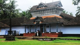 Malappuram Photos