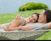 5 Days Affordable Honeymoon