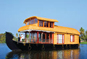 Kerala Houseboats