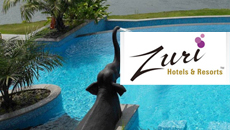 Zuri Resort