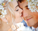 6 Days Honeymoon Packages