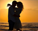 4 Days Honeymoon Packages