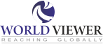 worldviewer logo