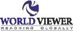 worldviewer logo