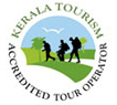 keralatravels logo