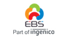 payments ebs
