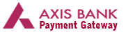 Axis Payment Gateway