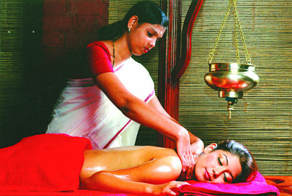 body to body massage engangsknald søges