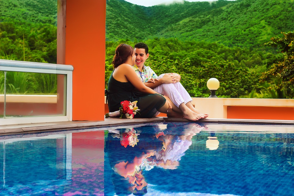 6 Days Honeymoon Package Thekkady