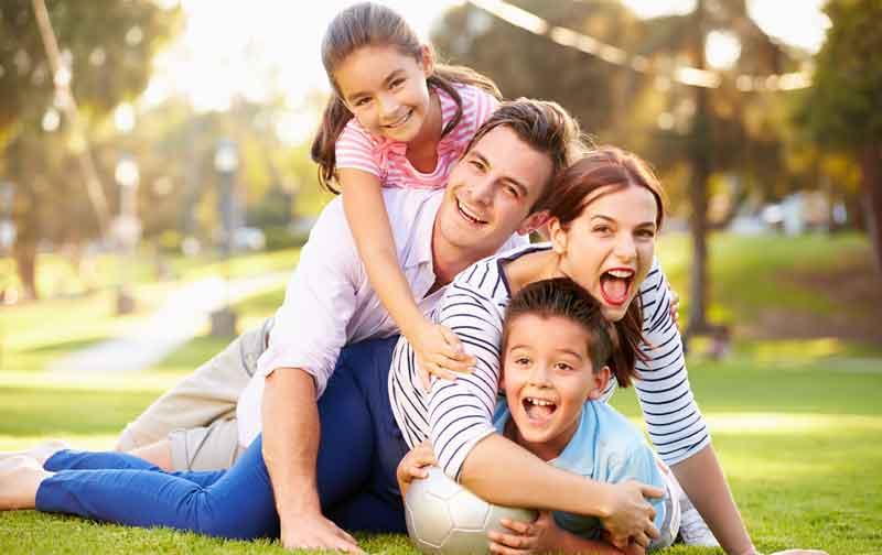 Wonder Kerala Family Tour packages
