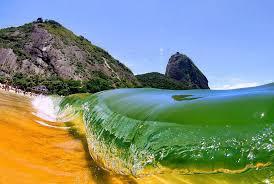 Beach- Hill Package