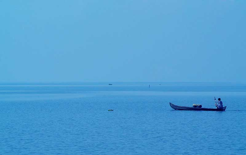 Impressive Kerala