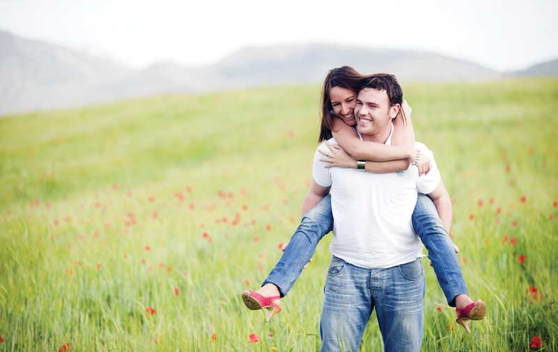Wayanad Honeymoon Package