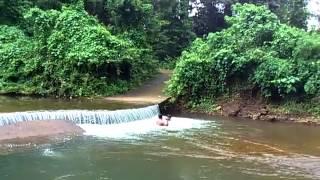Kokkathodu tourism