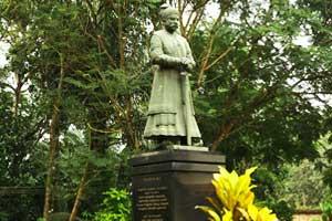 Mannadi Pathanamthitta