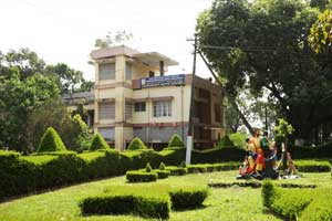 Charalkunnu Hill station Pathanamthitta