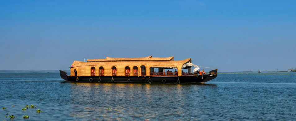 BEAUTIFUL ALLEPPEY TOURS