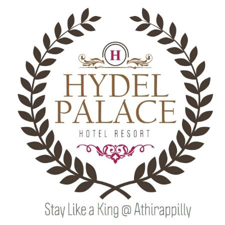 Athirapally Group stay